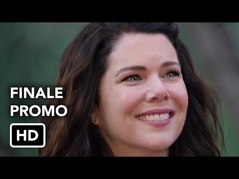 Parenthood 6.13 (Preview)