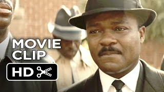 Nonton Selma Movie Clip   Join Us  2015    David Oyelowo  Oprah Winfrey Movie Hd Film Subtitle Indonesia Streaming Movie Download