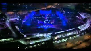 Nonton U2   Unknown Caller  Live  Film Subtitle Indonesia Streaming Movie Download
