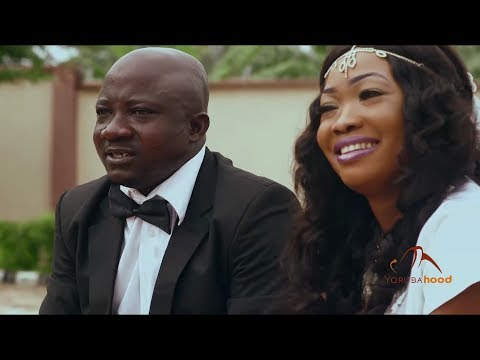 Asiwaju Part 3 - Latest Yoruba Movie 2018 Premium Starring John Okafor | Lateef Adedimeji