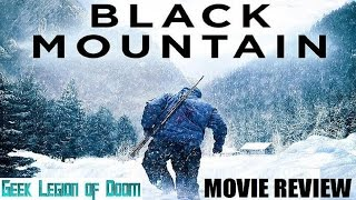 Nonton BLACK MOUNTAIN SIDE ( 2014 Shane Twerdun ) Horror Movie Review Film Subtitle Indonesia Streaming Movie Download