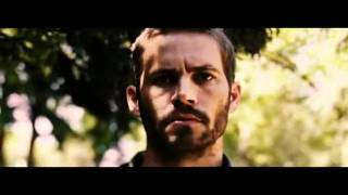 Nonton Fast   Furious 7   Prelude Trailer   Youtube Flv Film Subtitle Indonesia Streaming Movie Download