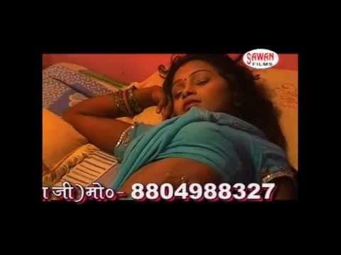 Video HD 2014 New Bhojpuri  Hit Song | Suni Suni Balam Ji | Kumar Upendra Vidyarthi download in MP3, 3GP, MP4, WEBM, AVI, FLV January 2017