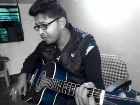 Bojhena Se Bojhena (shubhayu Acoustic Cover) Mp3 & Mp4 Full HD, HQ ...