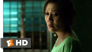 Nonton Apprentice  2016    The Hangman Scene  1 8    Movieclips Film Subtitle Indonesia Streaming Movie Download