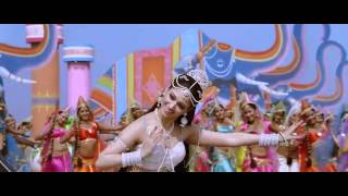 Nonton Himmatwala 2013   Naino Main Sapna   Ajay Devgn  Tamannaah Bhatia Film Subtitle Indonesia Streaming Movie Download