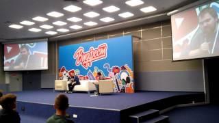 Wylsacom о видео