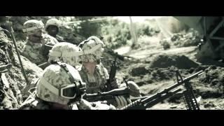 Battlefield 3: The Movie