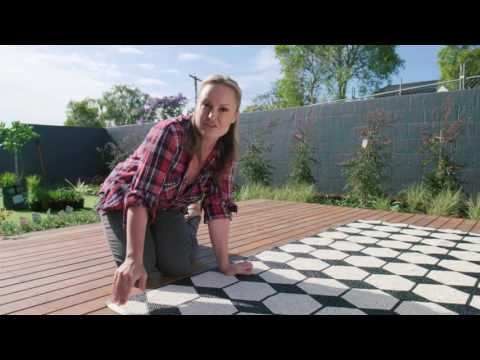 Batten Down the Hatches! Scotch Extreme Fasteners   The Home Team S2 E47