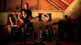 Video C live (Němětice) PART II