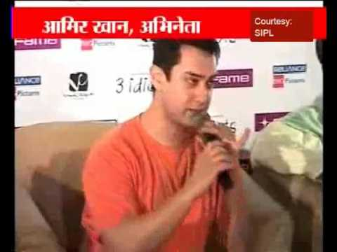 chetan bhagat - 