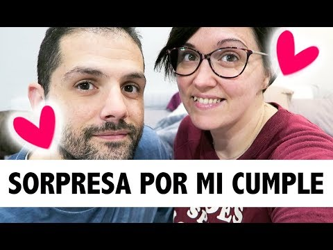 SEGUIR SEMBRANDO y CURIOSIDADES DE MI NACIMIENTO Vlog diario
