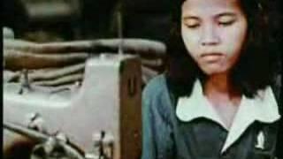 Khmer Documentary - Cambodia 1965 (Mondern Khmer)