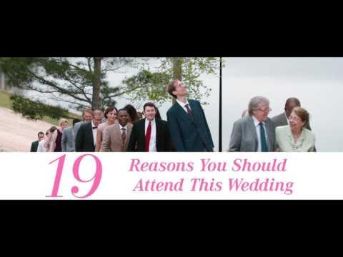 Table 19 (TV Spot '19 Reasons')