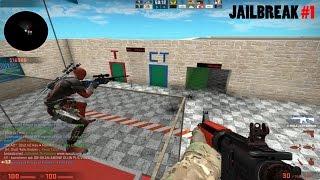 j6sK3DLKgos