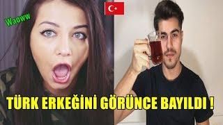 Video Don't Judge Challenge Türkün Farkı  2 ∣ Vay delikanlı gönlüm vay MP3, 3GP, MP4, WEBM, AVI, FLV Mei 2018