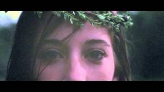 LEONES - Trailer VO