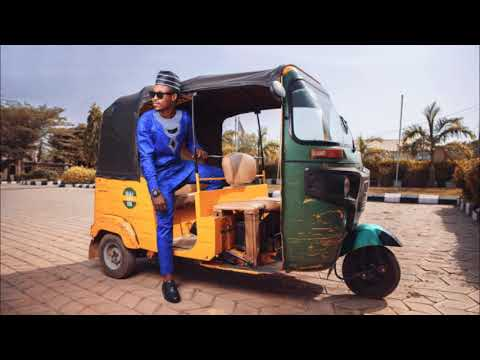 Umar M Shareef featuring Nura M Inuwa - (Official Audio ) 2018
