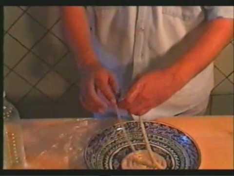 Блюда узбекские лепешки узбекские