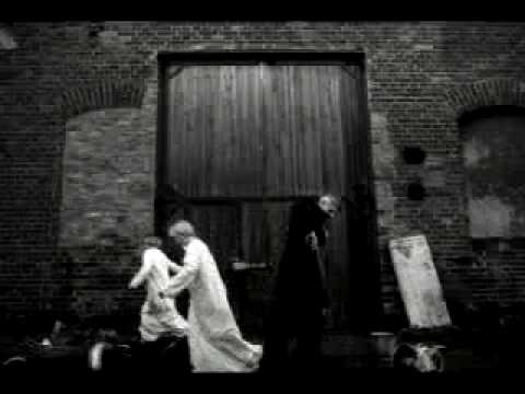 Cult of Luna - Leave Me Here online metal music video by CULT OF LUNA