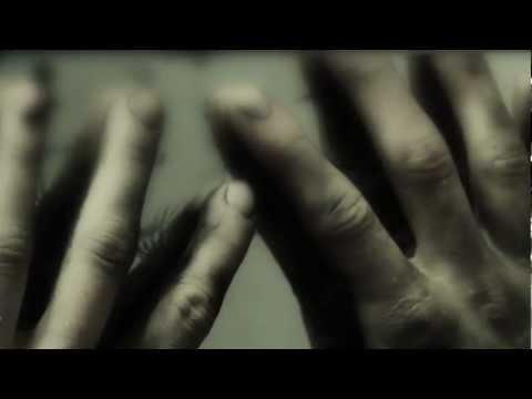 Tekst piosenki Switchfoot - Afterlife po polsku