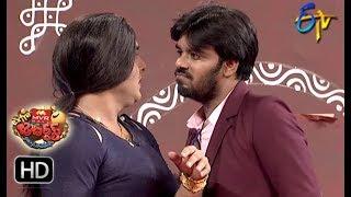 Video Sudigaali Sudheer Performance | Extra Jabardasth | 8th June 2018 | ETV Telugu MP3, 3GP, MP4, WEBM, AVI, FLV Desember 2018