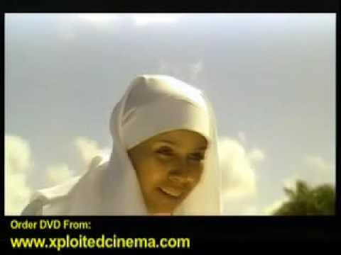 KILLER CROCODILE 2 (1990) - Trailer
