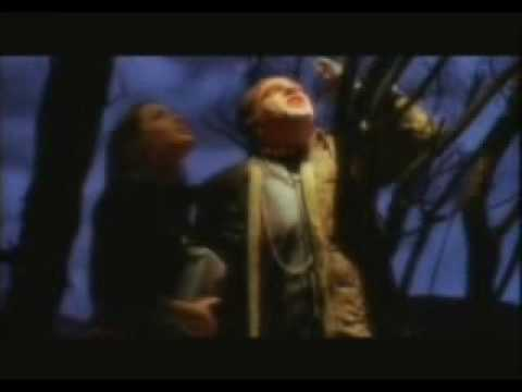 Meat Loaf – Rock and Roll Dreams Come Through