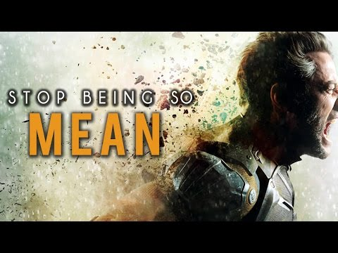 Stop Being So Mean ᴴᴰ - Powerful Islamic Reminder