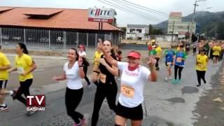 Recorde de participações marca mais uma edição da Meia Maratona do Bela Vista Country Club