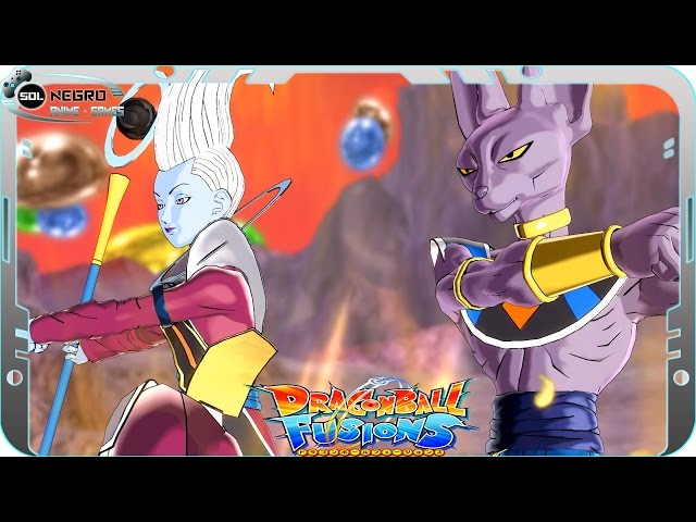 Beerus-bills-and-whis-ex