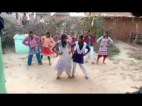 Video Dongri ma re karma nache la jabo download in MP3, 3GP, MP4, WEBM, AVI, FLV January 2017
