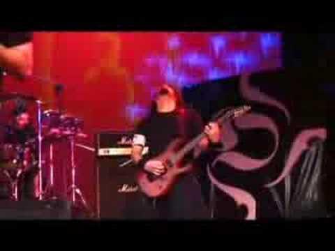 Occultus - Lagrimas Negras