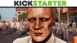 Dead Matter on Kickstarter: http://kck.st/2uDAxnINo Commentary Gameplay► CHEAP GAMES at G2A - https://www.g2a.com/r/nokzen► CHECK OUT Great Games at Kinguin - https://www.kinguin.net?r=32790 -----------------------------------------------------------------------------------------------► Also feel free to Donate to Help the channel, Any amount is greatly appreciated and will go toward better the channel content: https://goo.gl/pJrEwY♥ Leave a Like if you enjoyed the video, it will help the channel, also dont hesitate to leave a comment, I love hearing from you guys, positive or negative is all good ♥My Rig:GeForce GTX 980Intel(r) Core(TM) i7-4790K CPU @ 4.00GHz16 GB RAMWin 10 Home Edition