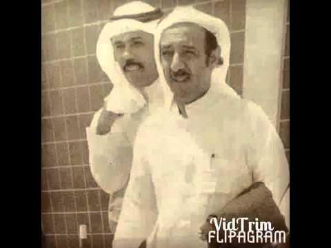 صور من الماضي الجميل الكويت