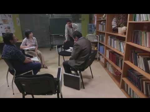 """""""Саятан болгох дамжаа"""" 7-р анги"""