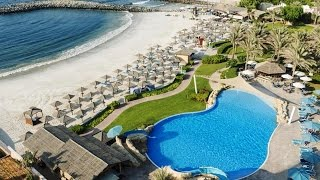 Sharjah United Arab Emirates  city photo : Top10 Recommended Hotels in Sharjah, United Arab Emirates, UAE