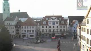 Ehingen Germany  City new picture : Mobotix time lapse Ehingen, Ehingen, Germany, 2008-2010 - ID - 63