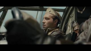 "Unbroken""Japanese Attack And Landing""[FullHD|1080p]"