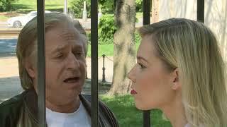Video Tajná brána - jyrzzy, hudba: Jiří Marek Vodrážka, text: Marie Kř
