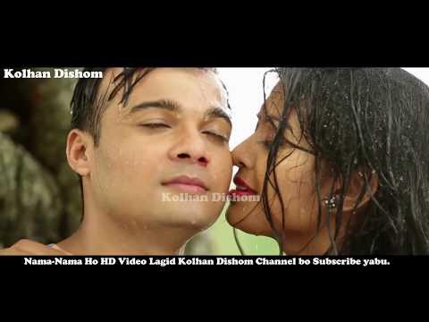 Video new ho adibasi video song hd Nagh dobin ring ked ling download in MP3, 3GP, MP4, WEBM, AVI, FLV January 2017