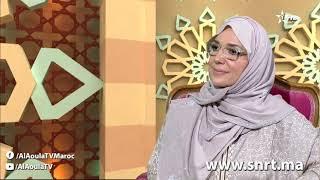 في ظلال الإسلام - الإجتهادات الفقهية