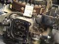 Lawn Mower Repair: Video Series | eHow.com