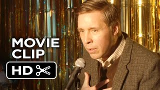 Pride Movie Clip   Friendship  2014    Imelda Staunton  Bill Nighy Comedy Hd