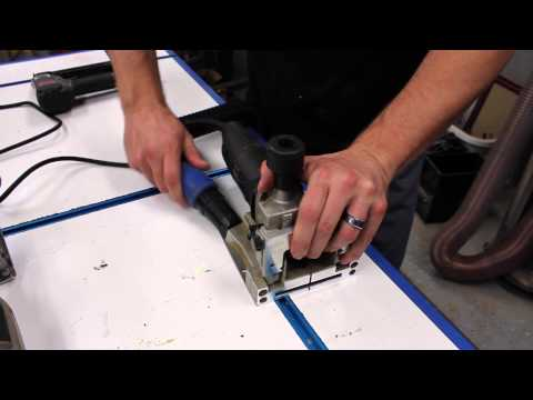 Dust Right Universal Small Port Hose Kit Review by Rock-N H Woodshop