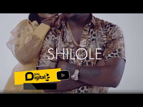 Shilole Feat Aslay - Ukintekenya (Official Video) Sms 8725718 Kwenda 15577 Vodacom Tz