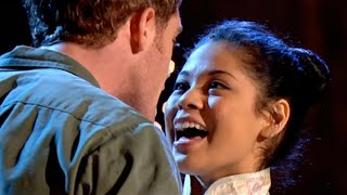 "Nonton ""Last Night of The World"" Miss Saigon - Eva Noblezada & Alistair Brammer HD Film Subtitle Indonesia Streaming Movie Download"