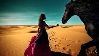 Video Laura Pausini - It's Not Goodbye (Sub Arabic) download in MP3, 3GP, MP4, WEBM, AVI, FLV Mei 2017