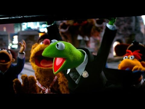 Muppets Most Wanted (TV Spot 'Across the Internet')