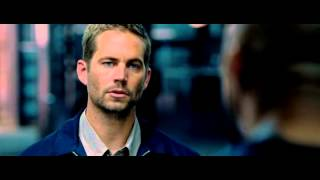 Nonton FAST AND FURIOUS 6 - Bande Annonce Film Subtitle Indonesia Streaming Movie Download